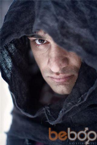 Фото мужчины данил, Саратов, Россия, 33
