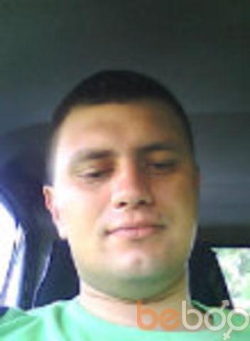 Фото мужчины vlad, Черкассы, Украина, 37