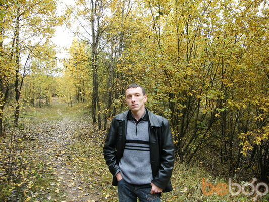 Фото мужчины rewsa, Минск, Беларусь, 36