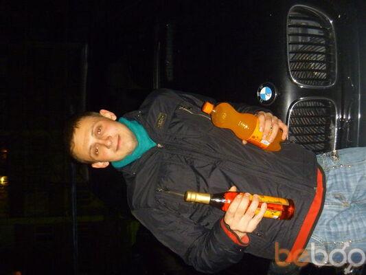 Фото мужчины не грешник, Тирасполь, Молдова, 28