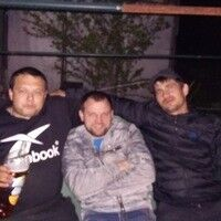 Фото мужчины Димон, Уфа, Россия, 27