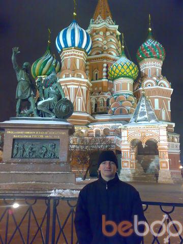 Фото мужчины amior22, Волжский, Россия, 25