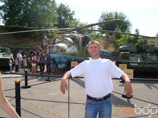 Фото мужчины Lelik, Киев, Украина, 37