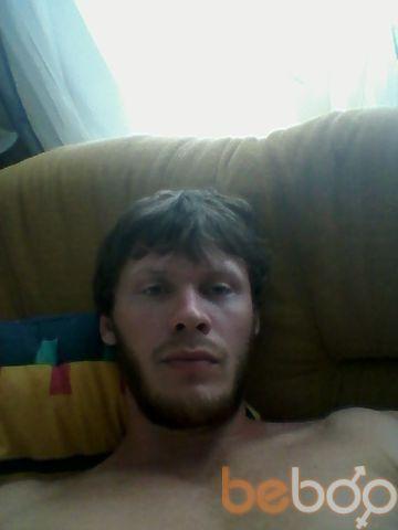 Фото мужчины panaram1x, Днепропетровск, Украина, 31