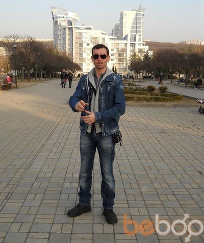 Фото мужчины Megadat, Кишинев, Молдова, 33
