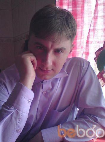 Фото мужчины bazacmid, Санкт-Петербург, Россия, 36