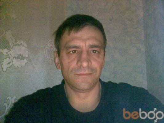 Фото мужчины monah, Чернигов, Украина, 53