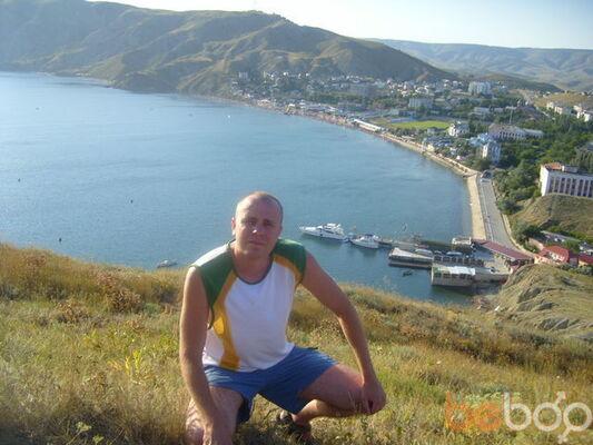 Фото мужчины Stason, Тверь, Россия, 37