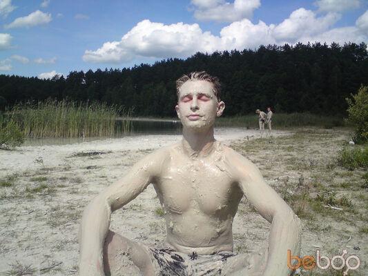 Знакомства Вильнюс, фото мужчины Vovik124Mb, 34 года, познакомится