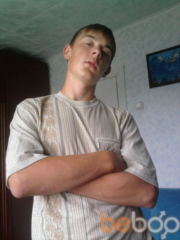 Фото мужчины Slava, Петропавловск, Казахстан, 25