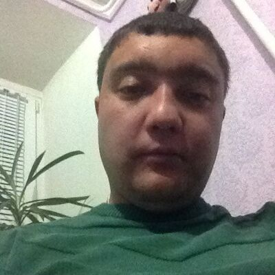 Фото мужчины Руслан, Бугульма, Россия, 31