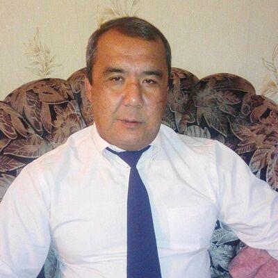 Фото мужчины хосилшер, Владимир, Россия, 44