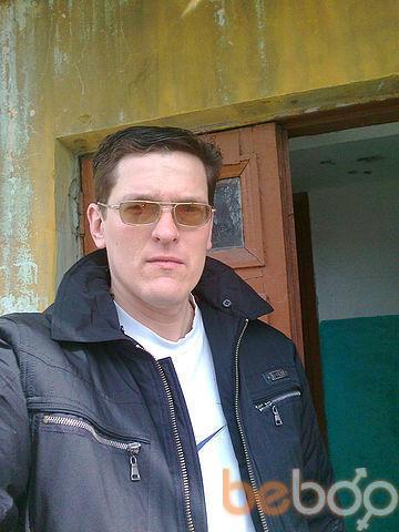 Фото мужчины Ruby, Изюм, Украина, 42