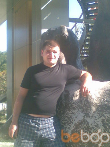 Фото мужчины radic, Бельцы, Молдова, 34
