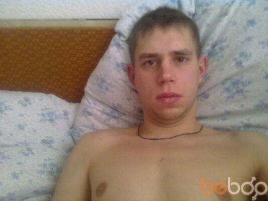 Фото мужчины spydm86, Волгоград, Россия, 32