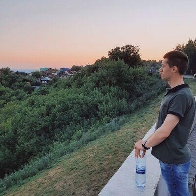 Знакомства Переславль-Залесский, фото парня Гужов, 22 года, познакомится для флирта, любви и романтики, cерьезных отношений