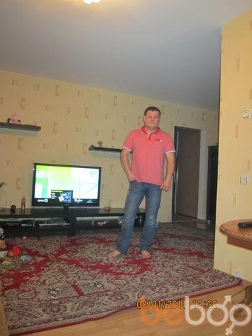 Фото мужчины sergei35, Гродно, Беларусь, 43