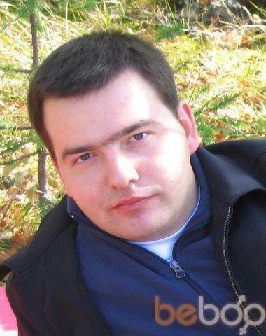 Фото мужчины Anatol, Москва, Россия, 32