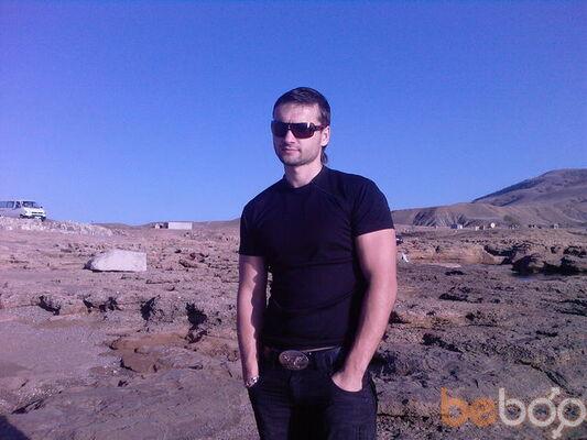 Фото мужчины alex, Феодосия, Россия, 32