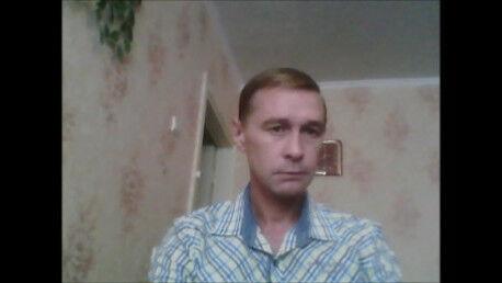 Фото мужчины Леонид, Керчь, Россия, 40