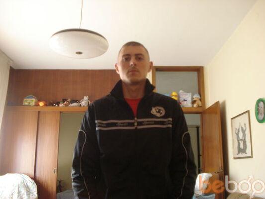 Фото мужчины roma, Тревизо, Италия, 33