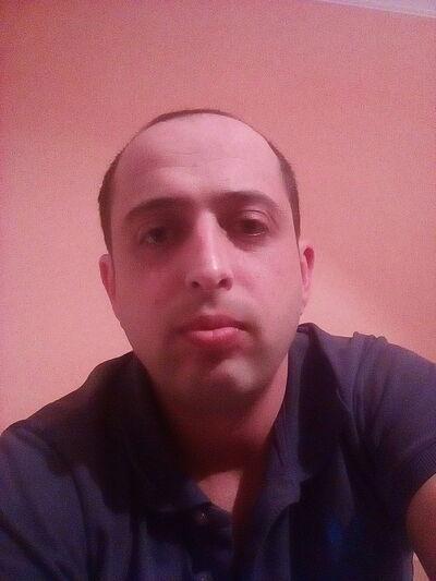 Фото мужчины Михаил, Раменское, Россия, 33