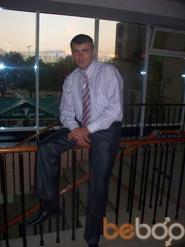 Фото мужчины TALIB, Минск, Беларусь, 34