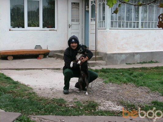 Фото мужчины kozak, Черновцы, Украина, 44