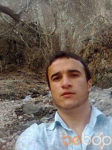 Фото мужчины Shoka, Душанбе, Таджикистан, 33