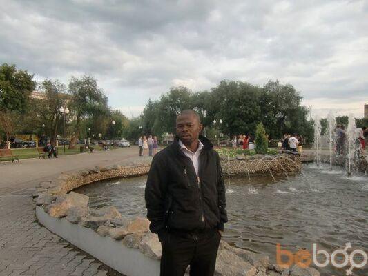Фото мужчины temini, Пермь, Россия, 35