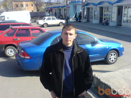 Фото мужчины Vladimir, Киев, Украина, 34