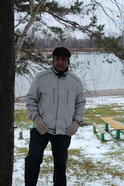 Фото мужчины Борис, Сосновоборск, Россия, 53