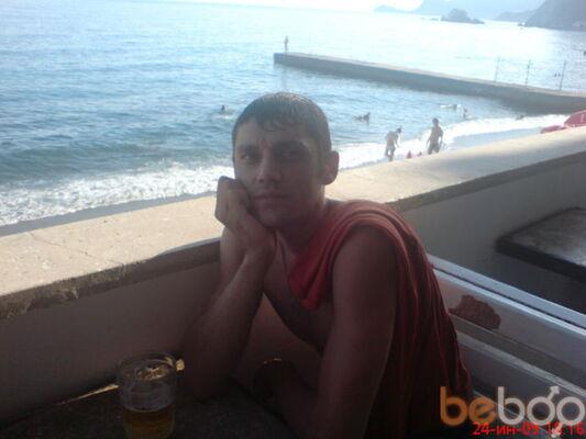 Фото мужчины russja, Краматорск, Украина, 40