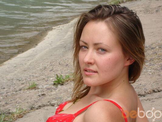 Фото девушки Лорик, Алматы, Казахстан, 33