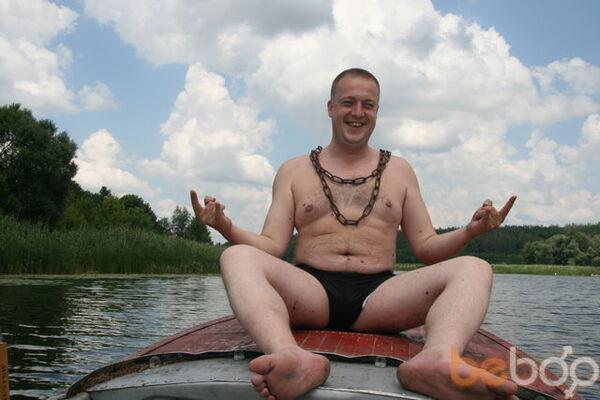 Фото мужчины urchik2011, Киев, Украина, 34