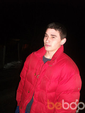 Фото мужчины Obama pekia, Кишинев, Молдова, 25