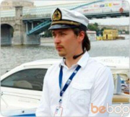 Фото мужчины гоша, Краснодар, Россия, 38