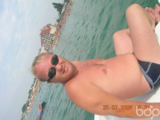 Фото мужчины ALEX, Мукачево, Украина, 42