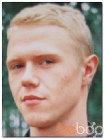 Фото мужчины sawedro, Бровары, Украина, 38
