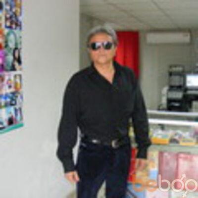 Фото мужчины Zolotoi, Астана, Казахстан, 50