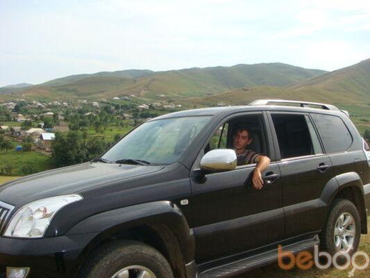 Фото мужчины Narutto, Баку, Азербайджан, 33