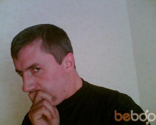Фото мужчины Ostap, Львов, Украина, 42