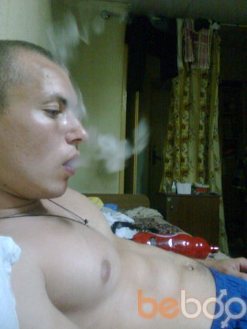 Фото мужчины Born, Минск, Беларусь, 32