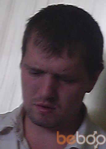 Фото мужчины Крит, Кемерово, Россия, 37