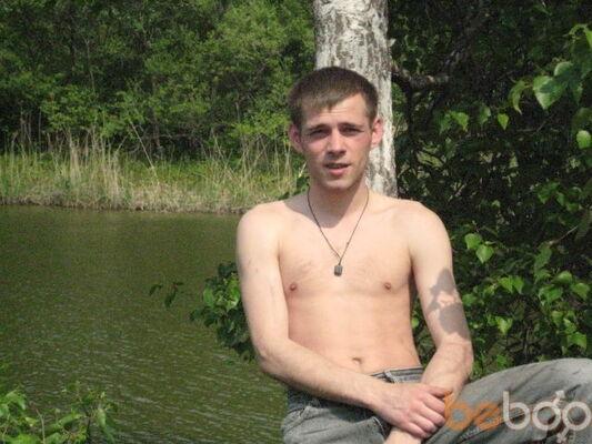 Фото мужчины димас, Артем, Россия, 34