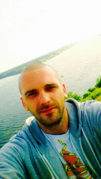 Фото мужчины Никита, Новая Каховка, Украина, 29