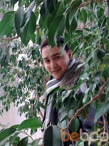 Фото мужчины sery__87, Ашхабат, Туркменистан, 30
