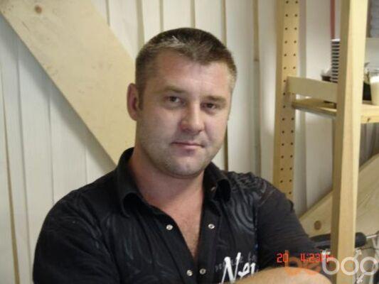 Фото мужчины asur, Санкт-Петербург, Россия, 47