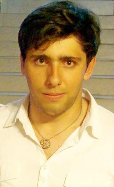 Фото мужчины Саня Седов, Севастополь, Россия, 24