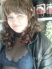 Фото девушки ЮлиЯ, Смоленск, Россия, 38
